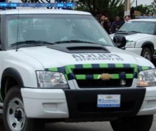 foto: Capital: varias personas resultaron con graves lesiones en siniestros viales