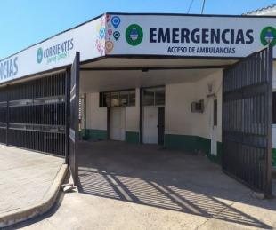 foto: Salud: El Hospital Escuela sumó más servicios a los turnos web
