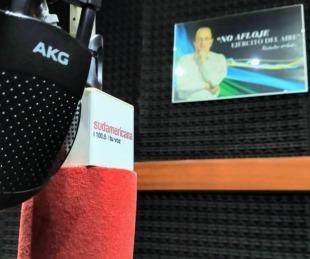 foto: La radio: nació en la Argentina y cumple cien años de vida