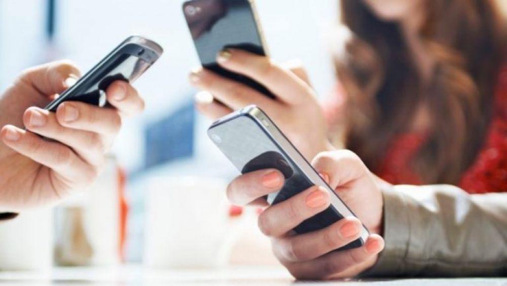 Desde hoy eliminan el cobro de roaming entre Argentina y Chile