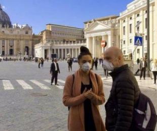 foto: Italia analiza un régimen recíproco de tests con España y Francia