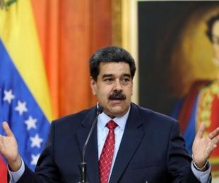Denuncian gran aumento del narcotráfico desde Venezuela a Europa
