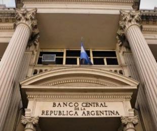 foto: BCRA suspendió 15 mil cuentas sospechosas de