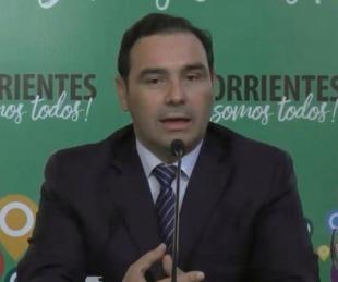 foto: Capital: piden que no haya reuniones sociales y declaran asueto administrativo hasta el lunes 7
