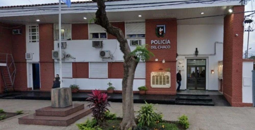 Chaco: indican que la Policía gastó casi 700 mil pesos en bizcochitos