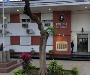 foto: Chaco: indican que la Policía gastó casi 700 mil pesos en bizcochitos
