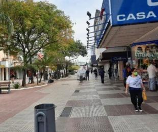 foto: Covid19: Ante el aumento de casos, qué hará el Chaco a partir del sábado