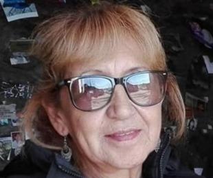foto: Encontraron dentro de un pozo el cuerpo de una mujer que era buscada
