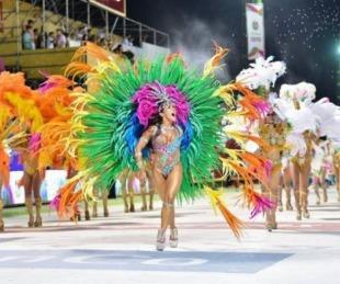 foto: Carnaval: