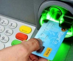 foto: Hoy arranca el pago del plus de septiembre para estatales