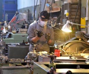 foto: La AFIP abrió la inscripción a los créditos subsidiados