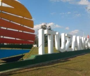 foto: Ituzaingó dispuso nuevas medidas tras un fallecimiento por COVID-19