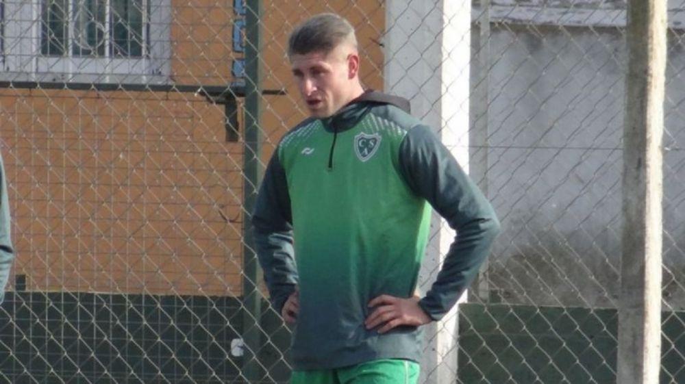 Sarmiento de Junín desvinculó a un jugador que rompió la cuarentena