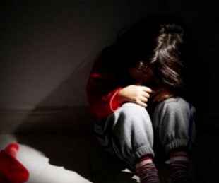 foto: Las nenas que eran prostituidas serán entrevistadas por la psicóloga