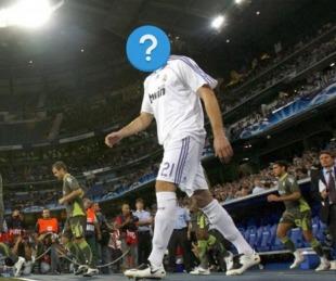foto: Ex Real Madrid admitió la posesión y distribución de pornografía infantil