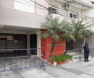 foto: Conocé el protocolo Covid 19 para todos los edificios de la Capital