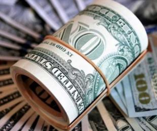 Las compras en dólares excluidas de la nueva percepción del 35%