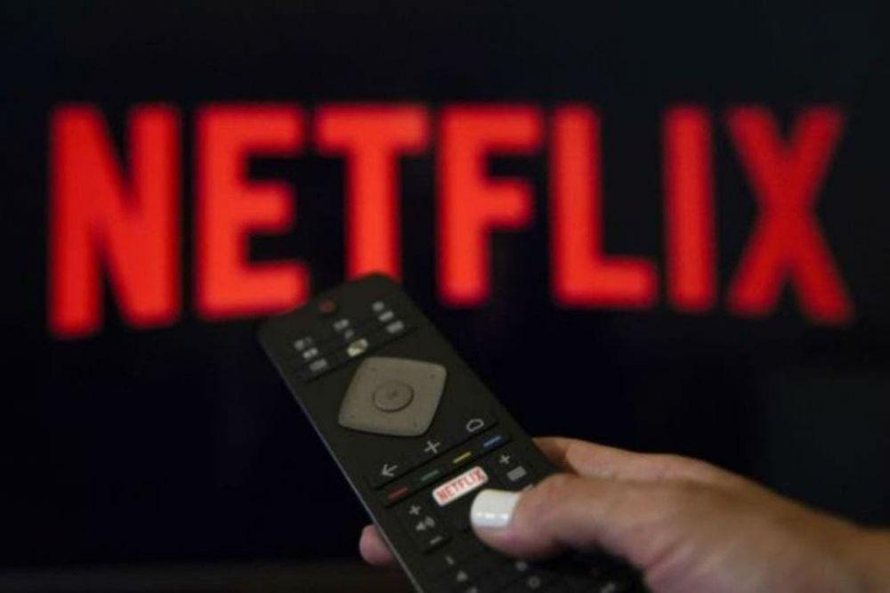 Cómo pagar Netflix y Spotify para no perder cupo de ahorro