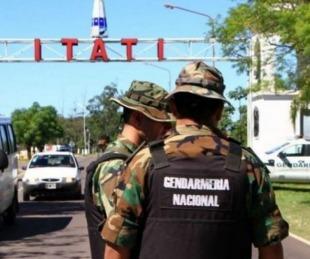 foto: Para la defensa de 6 imputados el juicio podría terminar a fin de año