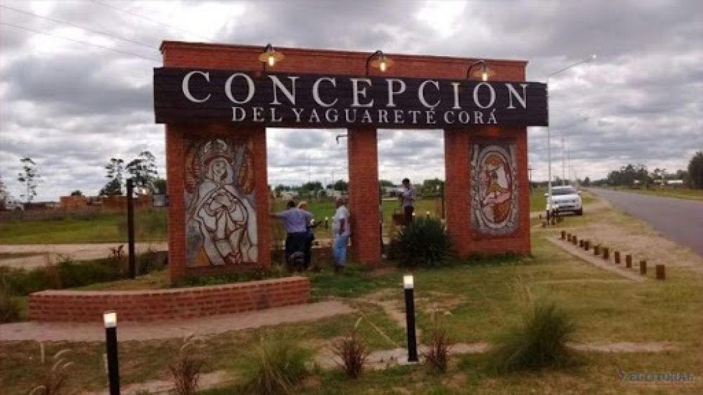 Intendente de Concepción: Ojalá hallemos el nexo epidemiológico
