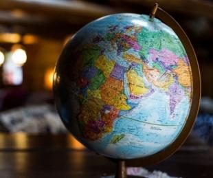 Dólar: ¿cómo se verán afectados el turismo y los viajes?