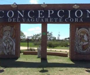 Tras cuatro casos positivos, Concepción vuelve a Fase 1