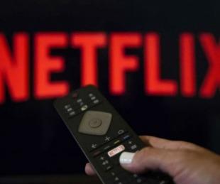 foto: Cómo pagar Netflix y Spotify sin perder el cupo para el ahorro