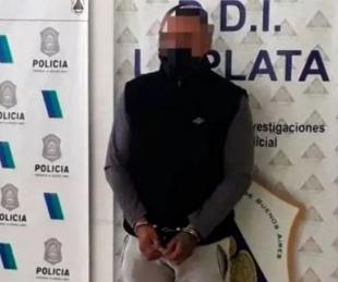 foto: Un pai umbanda simulaba estar poseído para violar a su hijastra