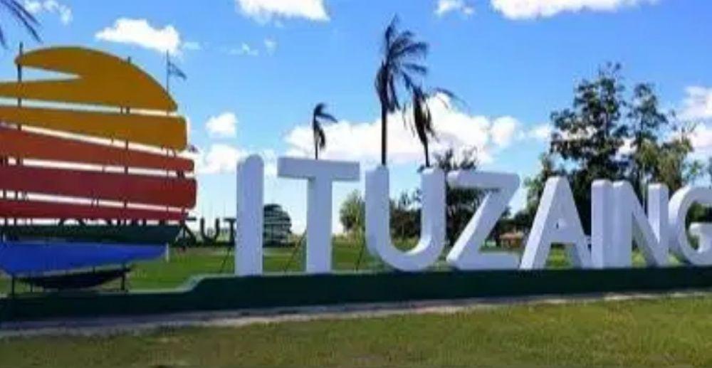 Cerraron un supermercado en Ituzaingó por posible caso de Covid