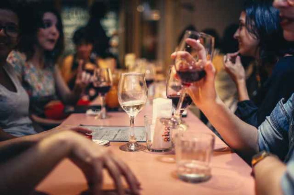 Curuzú Cuatiá permitirá reuniones sociales en el Día de la Primavera