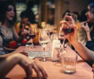 foto: Curuzú Cuatiá permitirá reuniones sociales en el Día de la Primavera