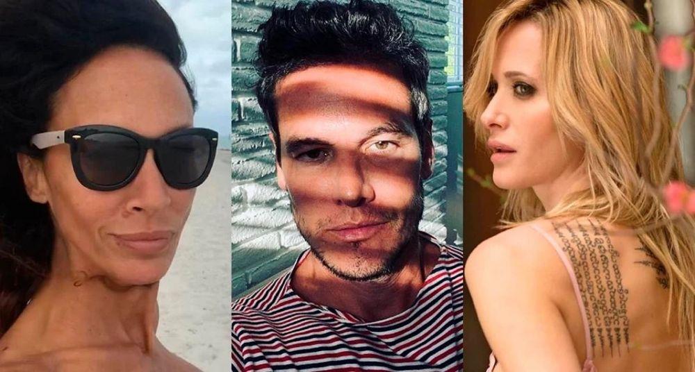 Ana Paula Dutil habló sobre el romance de Emanuel Ortega y Julieta Prandi