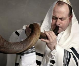 foto: Rosh Hashaná: cómo celebrará el pueblo judío el año nuevo
