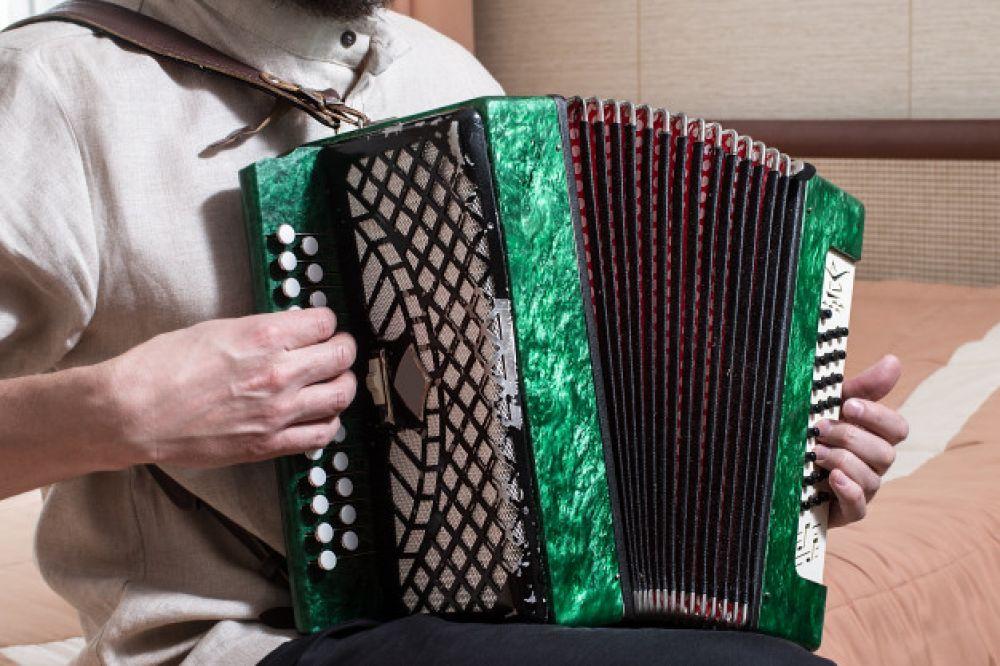 El Fondo Nacional de las Artes abrió su Concurso de Música Popular Inédita