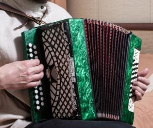 foto: El Fondo Nacional de las Artes abrió su Concurso de Música Popular Inédita