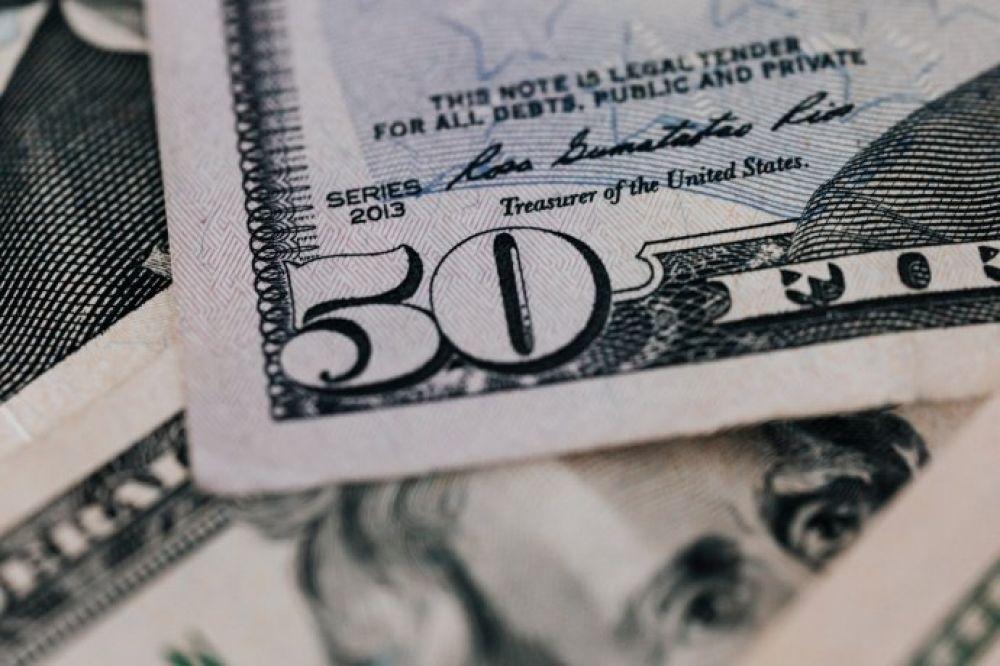 Guía para entender la nueva operatoria con el dólar