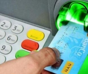 foto: El jueves 24 de septiembre arranca el pago de sueldos para estatales