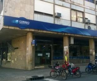 foto: Por un paro, el Correo Argentino trabajará con horario reducido