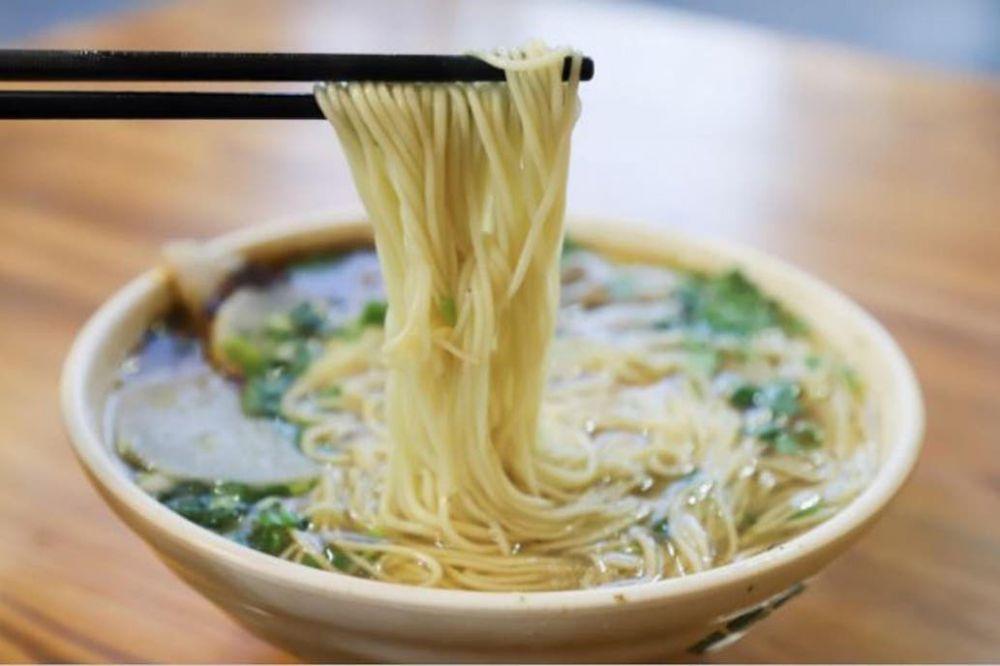 La Anmat prohibió varios alimentos a base de arroz y soja