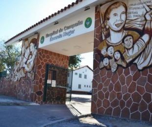 foto: Registraron 22 casos nuevos de covid en la provincia de Corrientes