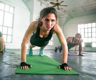 foto: Cuáles son los alimentos que aumentan el rendimiento físico
