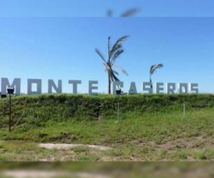 foto: Monte Caseros confirmó dos casos nuevos de coronavirus