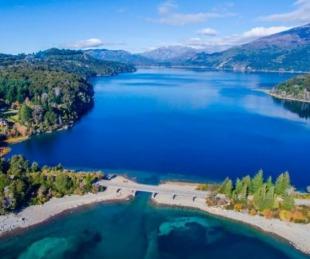 foto: Incentivo al Turismo: Beneficios dispuestos y claves para acceder a ellos