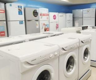 foto: Detalles del plan de créditos para compras e inversión productiva