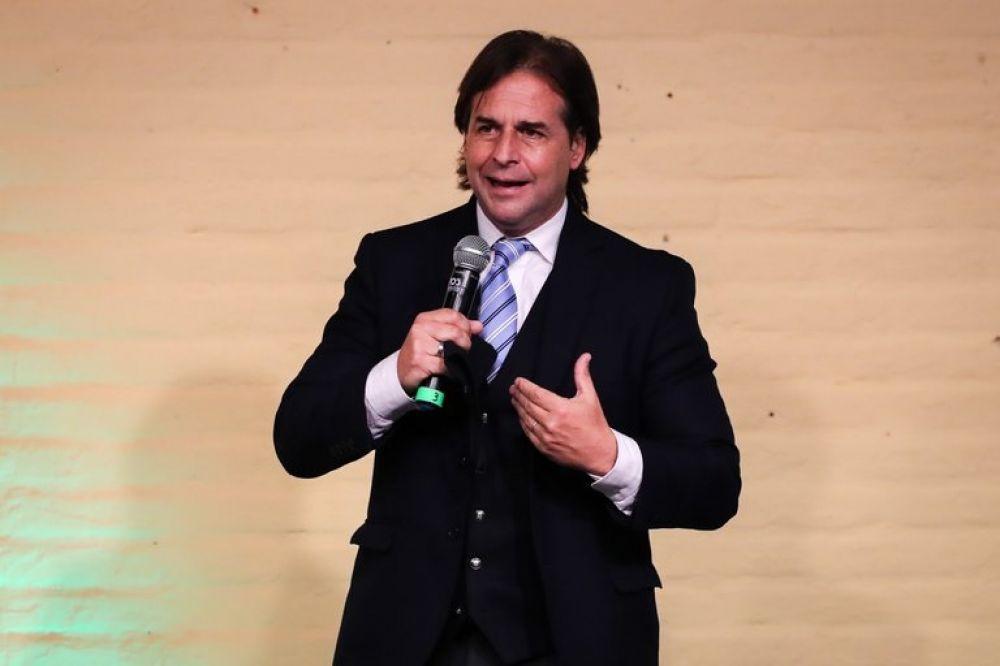 Uruguay puso en duda la apertura de la frontera con Argentina