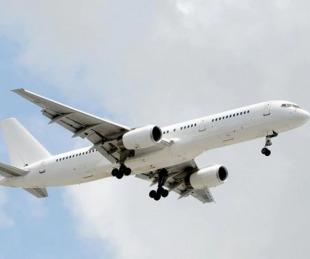 foto: Aerolíneas: piden reconsiderar el impuesto del 35% a los pasajes