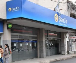 foto: Por el día de la Virgen de la Merced, no habrá bancos en Capital