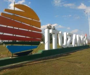 foto: Ituzaingó vuelve a fase 5 a partir de este jueves y habilita actividades