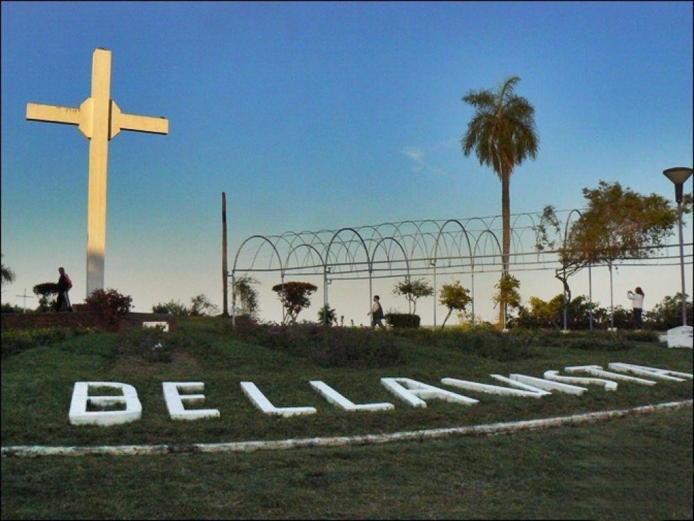 Bella Vista vuelve a fase 5 a partir de mañana y habilita actividades