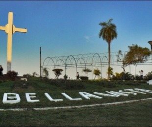 foto: Bella Vista vuelve a fase 5 a partir de mañana y habilita actividades